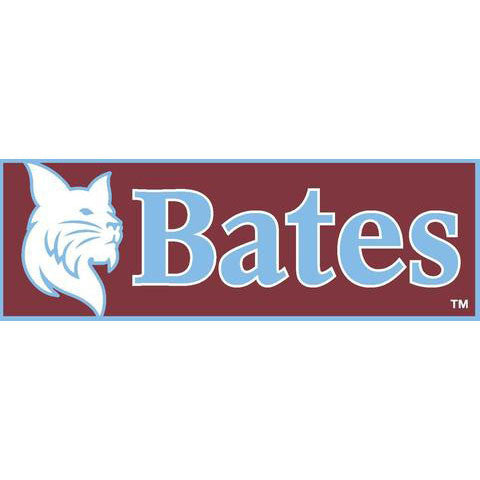 Bobcat and Bates Outside-application Decal - Decals