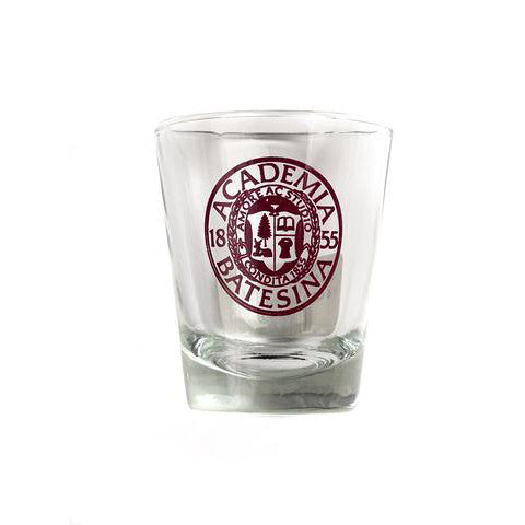 15oz Double Old-Fashioned Glass - Glassware