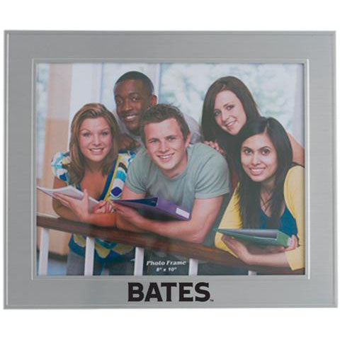 Beaumont Picture Frame - Decor, Frames, Gifts