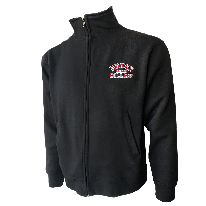 Pro-Weave Full Zip (Small & Medium only)