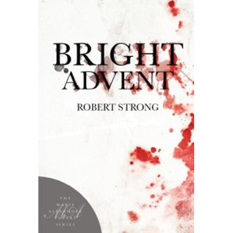 Bright Advent - Robert Strong