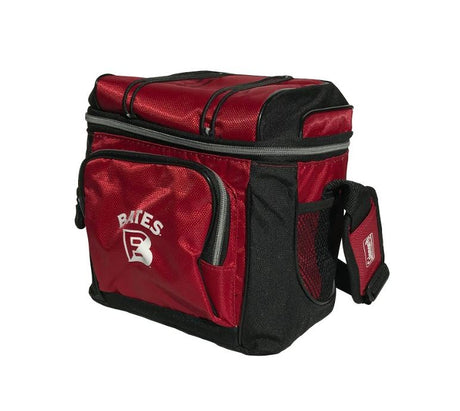 Coleman 9 Can Soft Sided Cooler