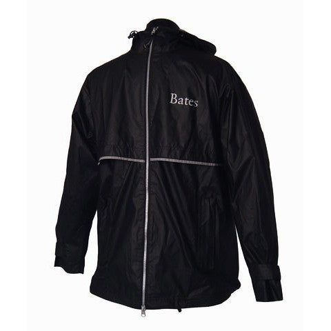 New Englander Rain Jacket (2 Color Options) - Men's, Outerwear
