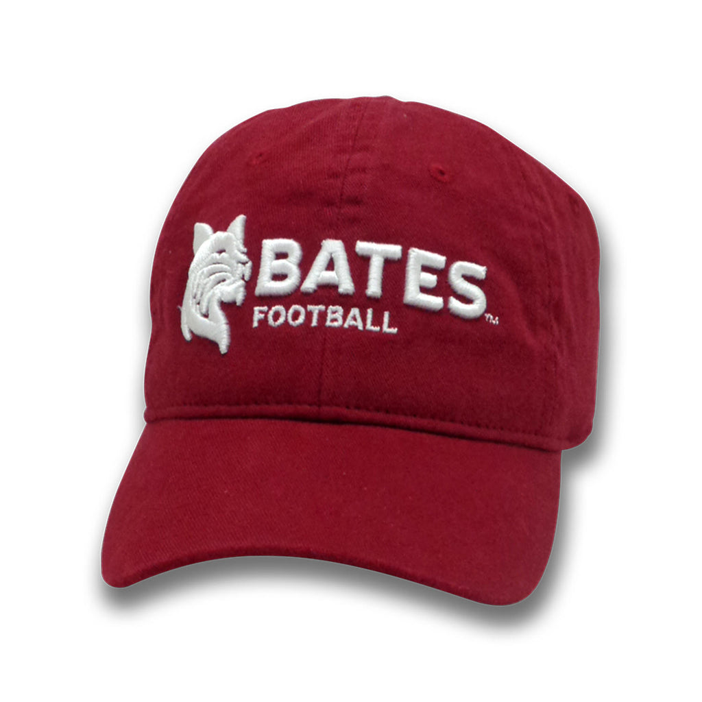 Infant Football Cap