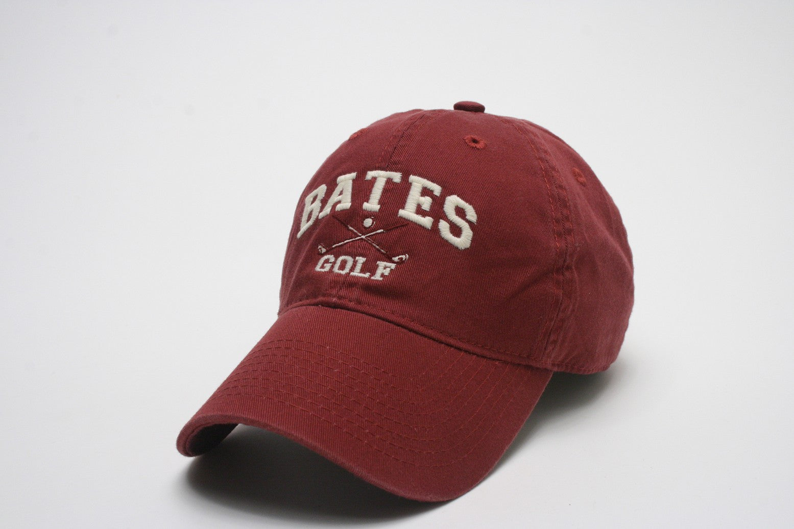 81f4624bf3eb8 Bates Hat for Teams and Clubs