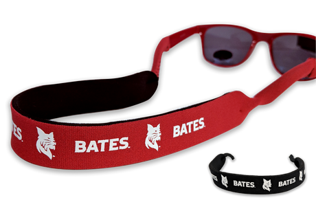Bobcat Sunglasses Strap (2 Color Options)