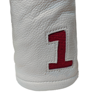 Smathers & Branson Needlepoint Golf Headcover