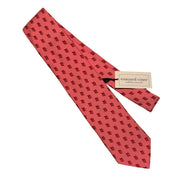 Vineyard Vines Tie (Four Color Options)