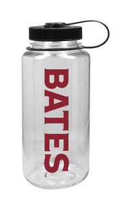 Classic Bates Nalgene Bottle (5 Color Options)