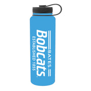 40 oz Stainless Steel Water Bottle