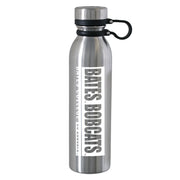 Stainless Steel 25oz Water Bottle