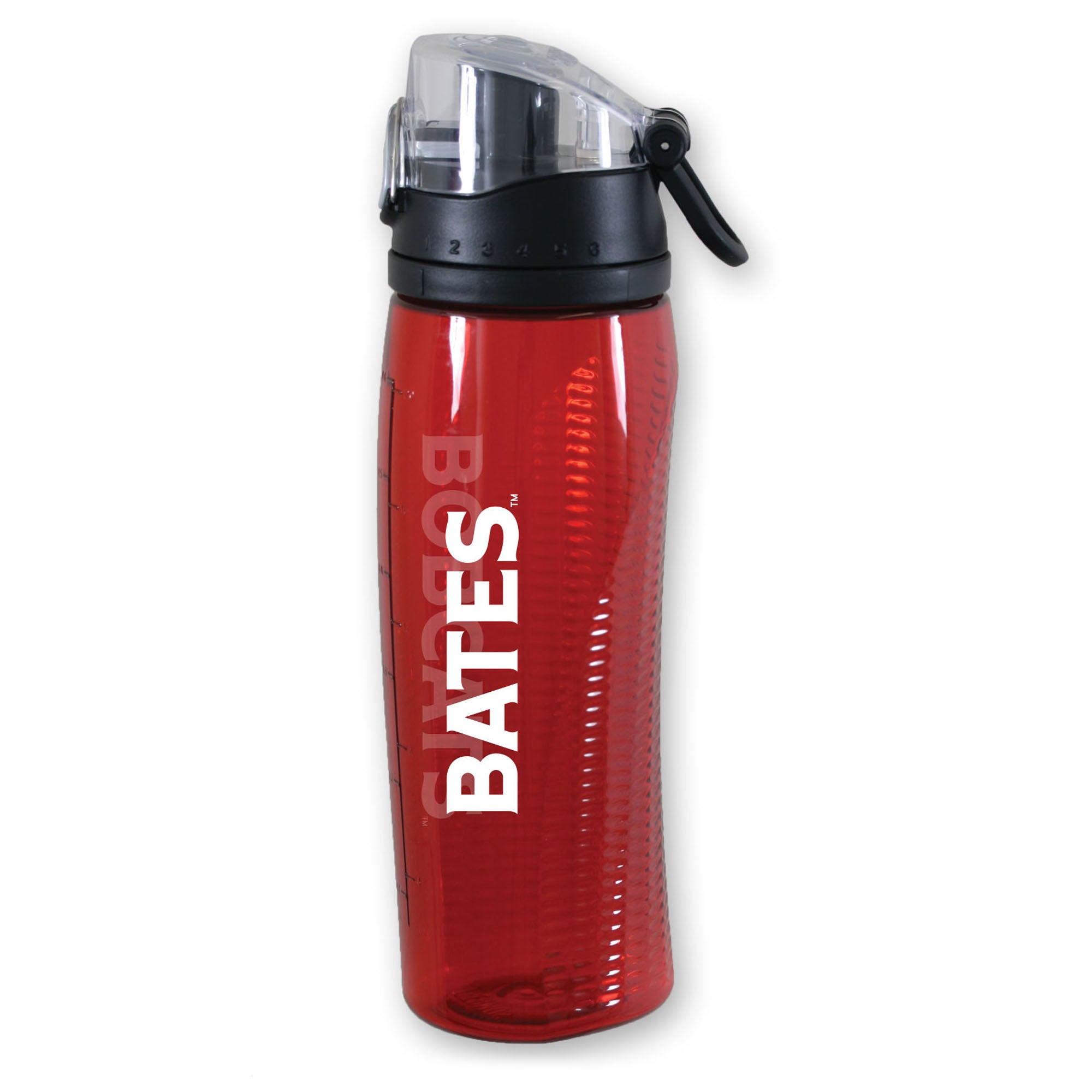 Thermos 24 oz  Water Bottle | Bates College Store
