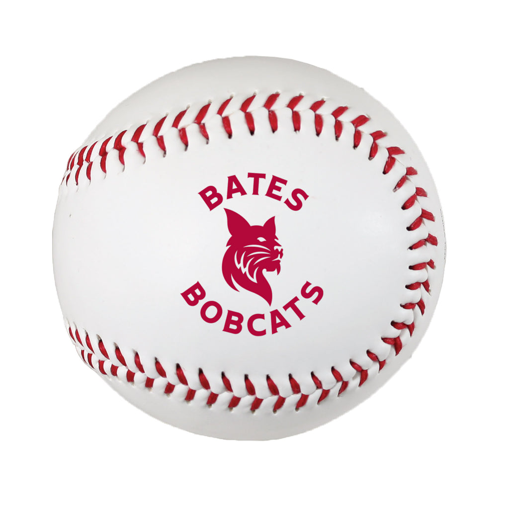 Synthetic Leather Baseball (ball)