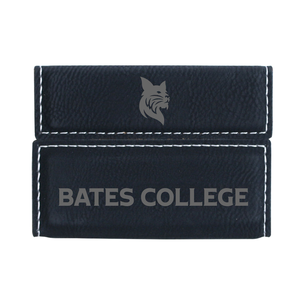 Laramie Business Card Case