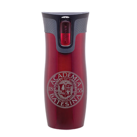 Contigo West Loop Travel Tumbler (3 Color Options)