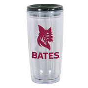 Glendale 20oz Travel Tumbler (3 Color Options)