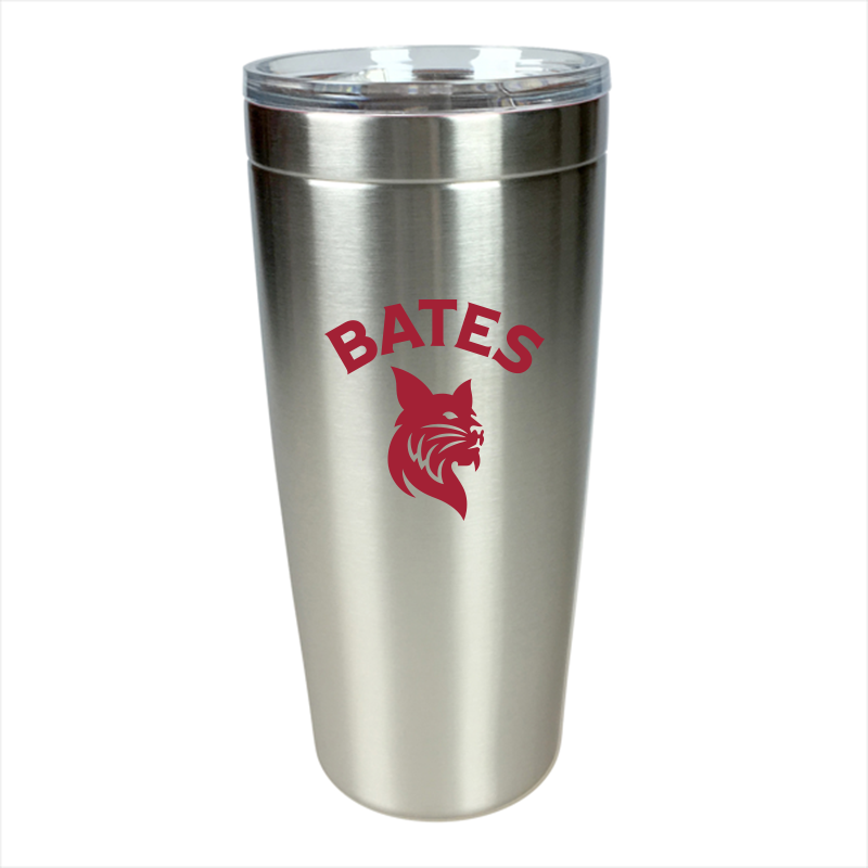 Bobcat Viking Tumbler - 20 oz.