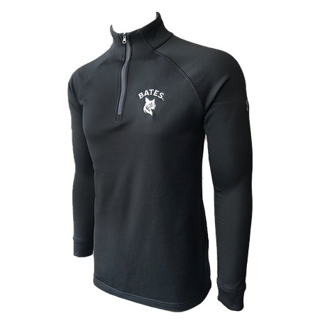 Under Armour Cold Gear  1/4 Zip