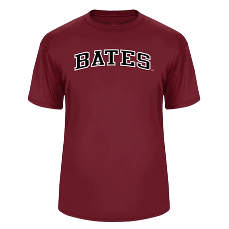 Under Armour Bates Training Tee