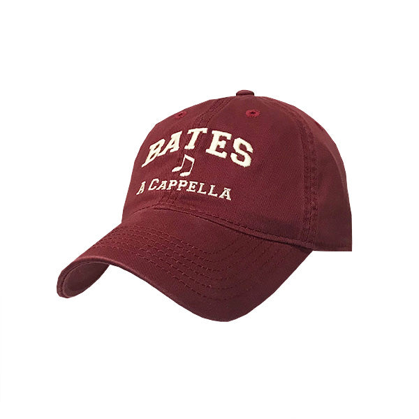Bates Hat for Teams and Clubs