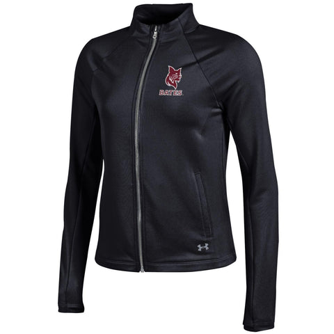 Women's Under Armour Jacket - Women's, Women's Outerwear