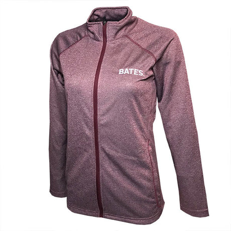 Devon & Jones Tech Shell Full Zip