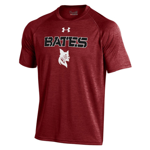 Under Armour Performance Tee - Men's, T-Shirts