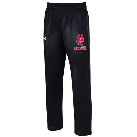 Under Armour Performance Fleece Pants - Bottoms, Men's, Pants