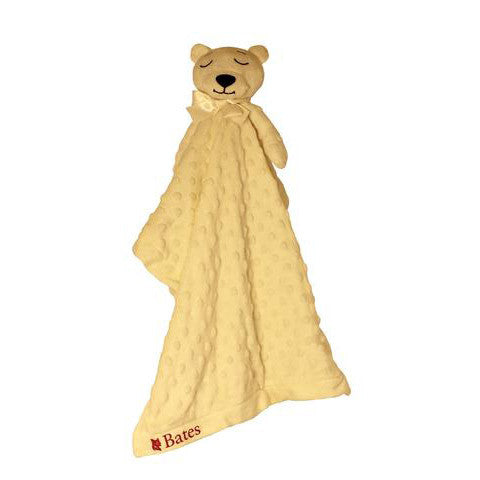 Baby Bear Blanket - Kids & Babies Accessories, Kids & Babies Plush
