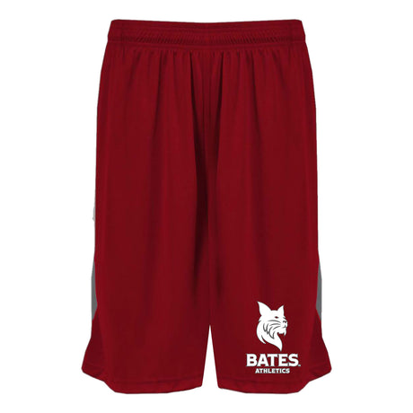 Bates Athletics Shorts