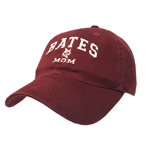 Bates Mom Cap - Hats