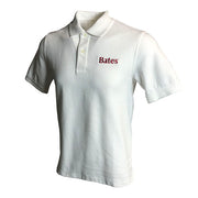 LL Bean Double L Polo Shirt (2 Color Options)