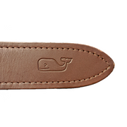 Bates Vineyard Vines Belt