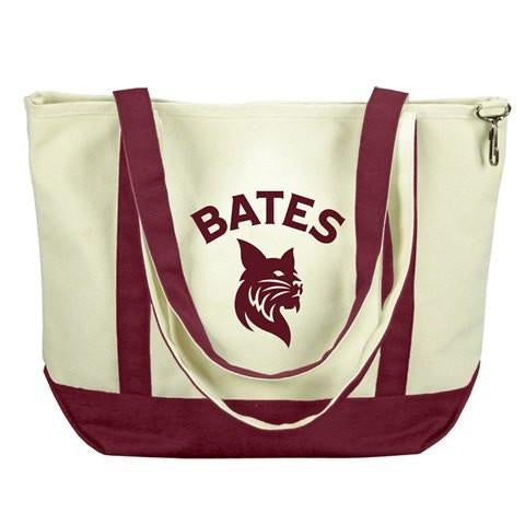 Bobcat Tote - Bags, Gifts