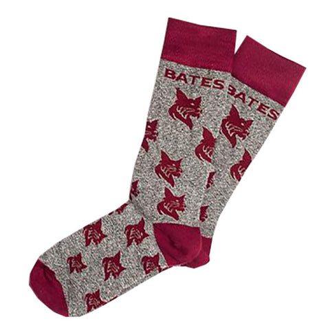Bobcat Socks - Footwear, Under $15