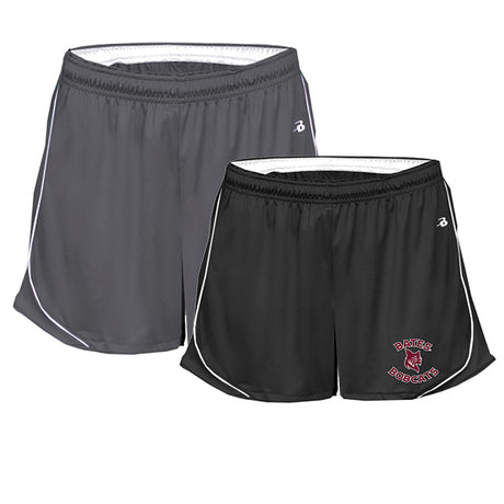 Women's Pacer Shorts (2 Color Options)