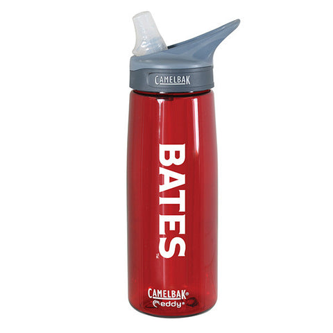 Camelbak Eddy Water Bottle (3 Color Options) - New Item, Waterbottles