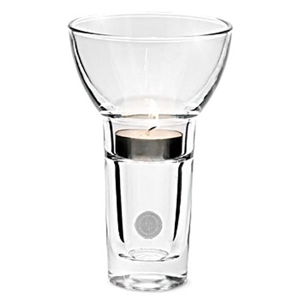 Tea Light Candle Holder - Commencement