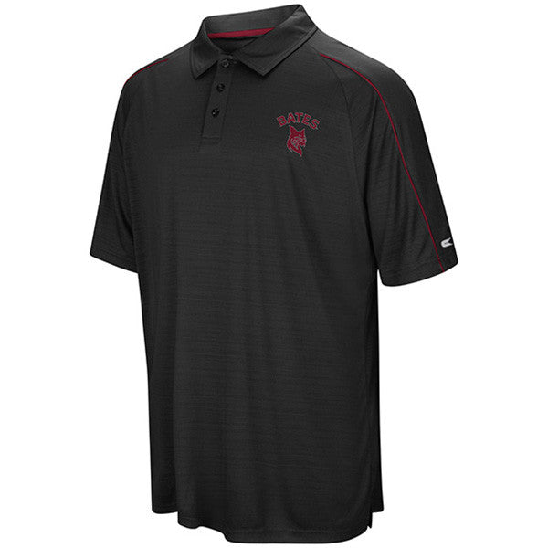 Setter Polo Shirt from Colosseum (Small only)