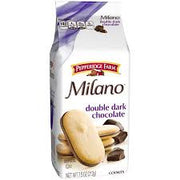 Pepperidge Farm Cookies and Crackers