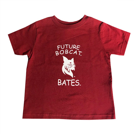 Future Bobcat Youth Tee
