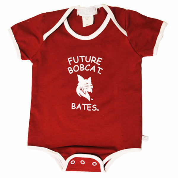 Future Bobcat Onesie - Infant & Toddler Clothing, Kids & Babies