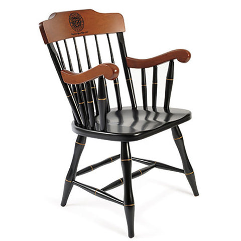 Captain's Armchair - Commencement, Furniture, Gifts