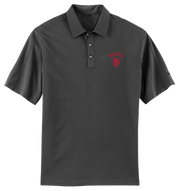 Nike Golf Tech Sport Dri-Fit Polo - Two Color Options