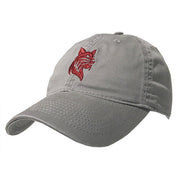 Bobcat Logo Cap (Two Color Options)