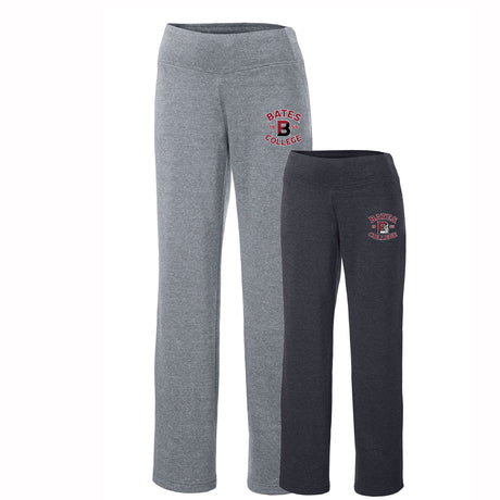 Women's Weekender Sweatpants (2 Color Options)