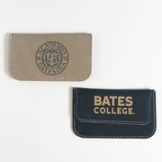 Leather ID Case (3 Color Options)