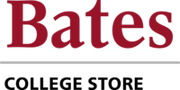 Bates College Store Online Gift Card - ONLINE ONLY