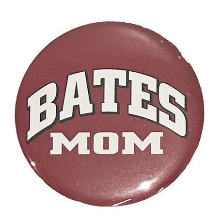 Bates Mom Pin