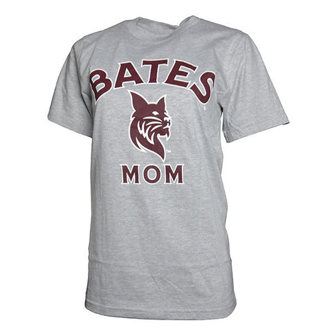 Bates Mom Shirt - Women's, Women's T-Shirt